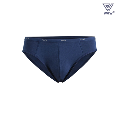 QUẦN BRIEF W&W- WUW42